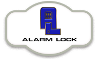 Central Locksmith Store Nashville, TN 615-510-3286